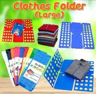Cloth Board