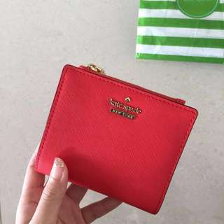 Kate spade almost new