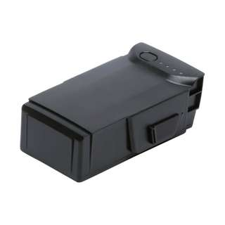 DJI Mavic Air Intelligent Battery