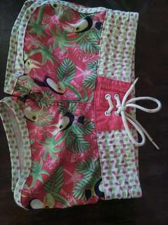 Roxy swim short
