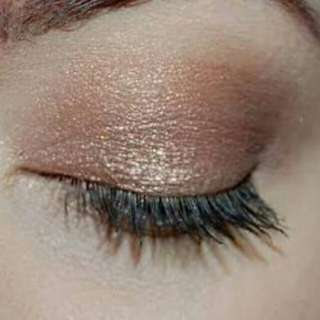 Milani Baked Eyeshadow in Fusion