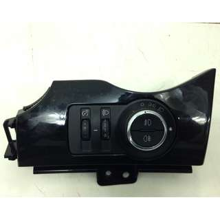 Chevrolet Orlando Lamp Switch (AS2282)