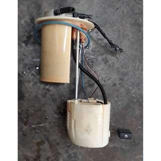 Toyota Vios NCP93 Fuel Pump