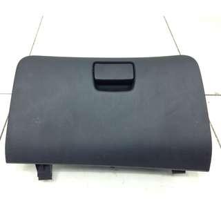 Chevrolet Orlando Console Box (AS2284)