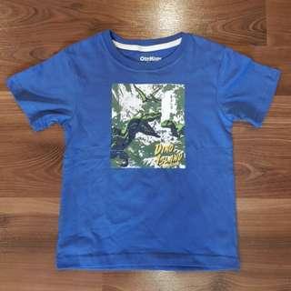 Original Osh Kosh B'Gosh Shirt (2T)