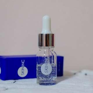 Skin Inc Licorice Serum