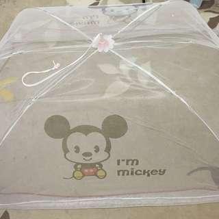 Kelambu baby / Mosquito Net