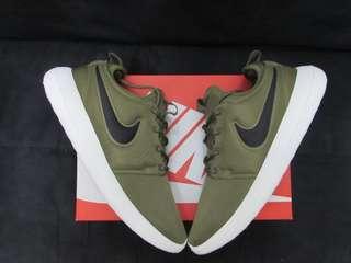 💎 Nike Roshe Run 2 🔥🔥