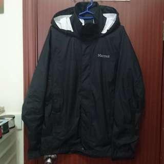 Marmot Precip Jacket Waterproof 防水 防風 外套 褸
