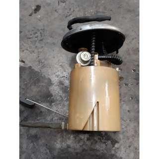 Hyundai Avante Fuel Pump