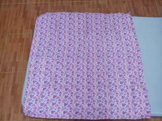 Blanket/Bedung