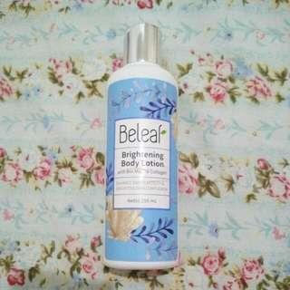 Beleaf Handbody Whitening