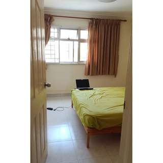 54 marine terrace rooms for rent