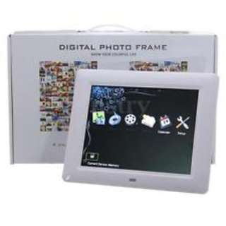 Lowest Unbeatable Special Hot Deals Price SONIG DIGITAL PHOTO FRAME