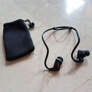 ANKER Wireless earphones