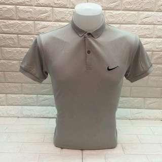 Nike replica Polo