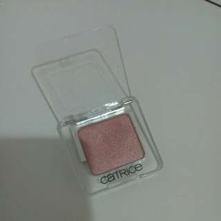 Catrice single shadow in cooper