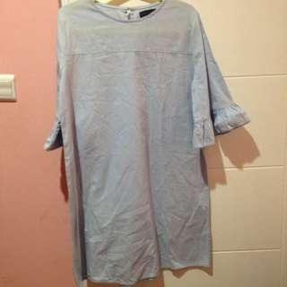 Lookboutique Dress