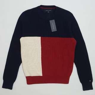 Tommy Hilfiger - Men's Sweater