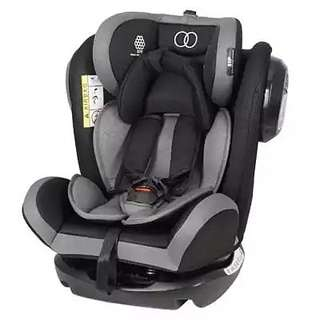 Koopers Lambada Carseat