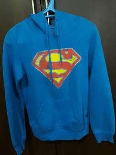 Super SALE!!! Superman Hoodie