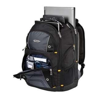 Targus Drifter Backpack 17inch