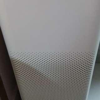 Xiaomi 2 air filter
