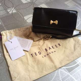 Bag Ted Baker authentic
