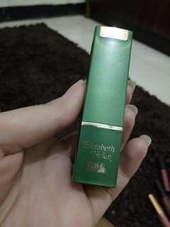 Lipstik elizabet