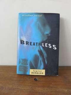 Booksale 1