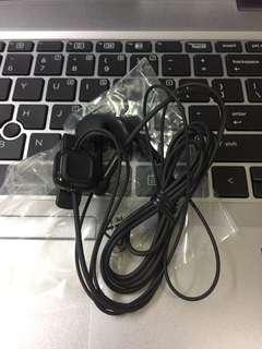 Nokia earpiece