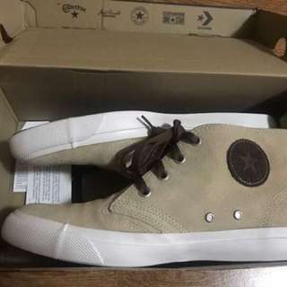 Authentic Converse CT AS Berkshire Hi