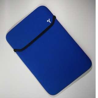 macbook 12' 雙面保護套