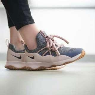 nike city loop shoes