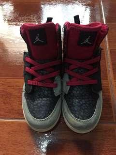 Jordan shoes for kids