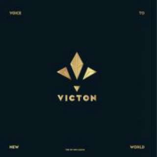 VICTON SF9 B1A4 ALBUM AT SPECIAL PRICE!!!