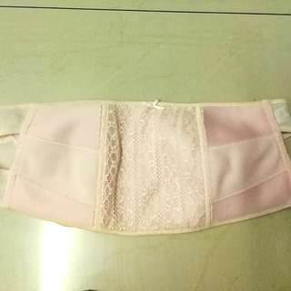 inujirushi maternity supporting belt