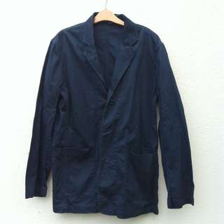 Balerno Blazer Jacket Size M. Hardly use and in good condition.