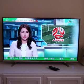 HiSense 40' iDTV (LTDN40K370HK)