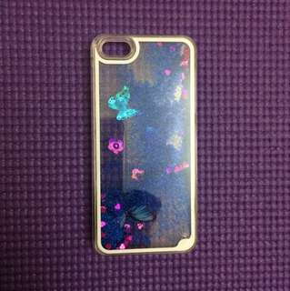 Iphone 5s Preloved Case