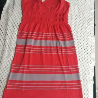 Nightis Dress