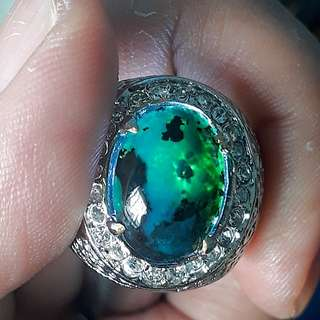 Bacan Doko  Self collection at hougang ave 8 or Punggol Drive under my blk