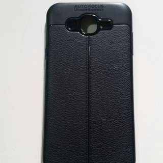 Samsung J7 2015 case