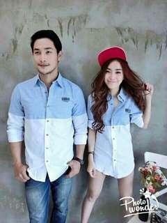 Riovi couple