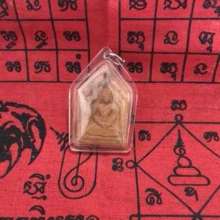 Phra Khun Paen (2)