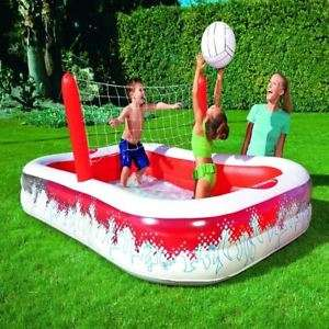 Bestway Inflatable Swimming Pool Volleyball
