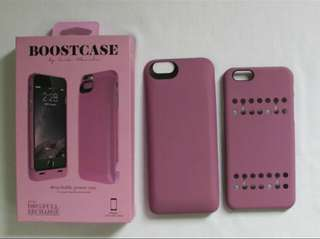 SALE!! 💎 iPhone 6/6s Powerbank/Case by Carte Blanche 👍
