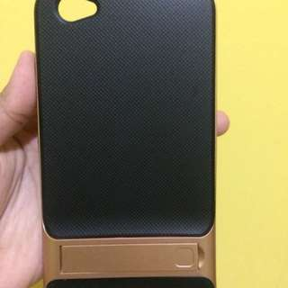 Case hp vivo v5 plus