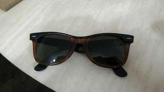 90'S Rayban Sunglasses