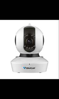 IP Camera Vstarcam